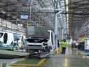 Imaginea articolului Sfârşit de drum pentru Ford B-MAX la Craiova. Start pentru SUV-ul EcoSport