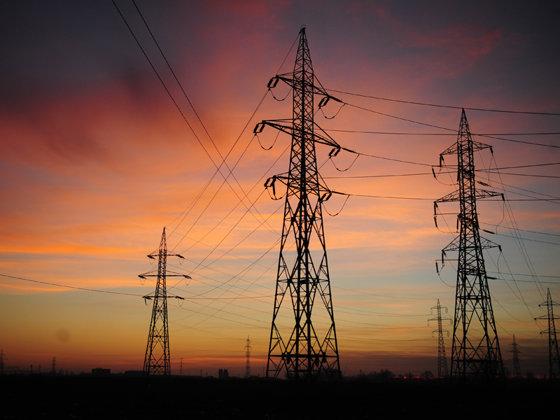 Imaginea articolului Ion Lungu, AFEER: Scumpirea energiei pe bursa OPCOM se datorează secetei, populaţia nu va fi afectată