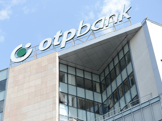 Imaginea articolului OTP Bank anunţă semnarea acordului de preluare a Băncii Româneşti. Cota de piaţă a OTP Bank ajunge la 4% în urma tranzacţiei, iar banca urcă pe locul 8 în Top 10
