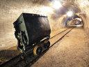 Imaginea articolului Potenţialul de resurse minerale din România, inventariat printr-un program naţional