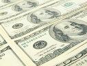 Imaginea articolului Moneda americană îşi revine: Dolarul se stabilizează, dar rămâne la minimul ultimelor 13 luni