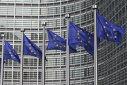 Imaginea articolului Sprijinul financiar excepţional din partea UE pentru statele membre, în caz de dezastre naturale