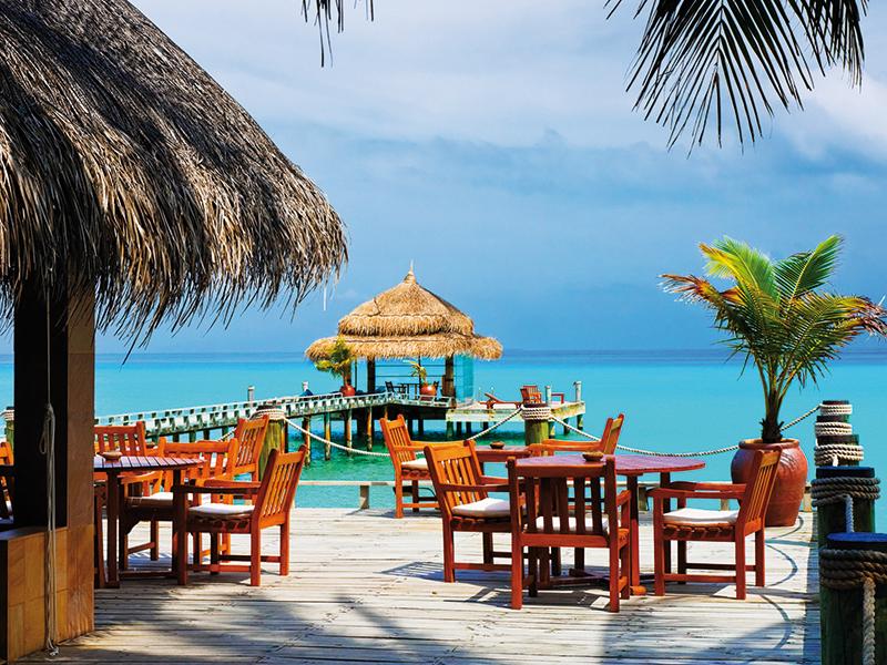 Agenţie de turism: 25% din vacanţele de Revelion au fost deja rezervate. Care sunt cele mai solicitate destinaţii