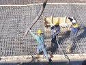 Imaginea articolului O nouă decizie a Guvernului: Munca la negru nu se mai pedepseşte cu închisoarea pentru angajatori. Ce SANCŢIUNE a instituit Executivul