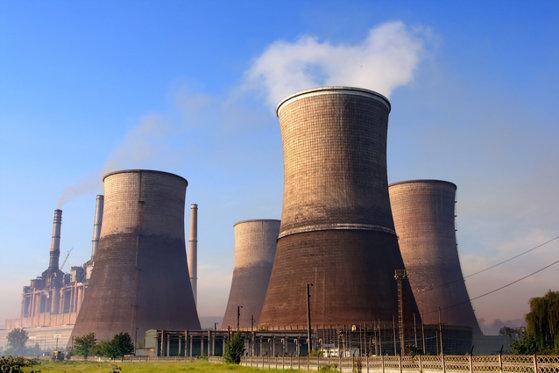 Imaginea articolului România şi China vor accelera negocierile pentru investiţiile energetice de la Rovinari şi Cernavodă