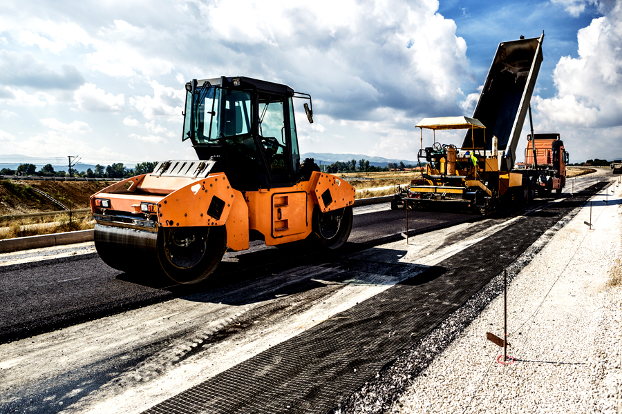 Ministrul Transporturilor, dezamăgit de firma care a făcut studiul de fezabilitate Sibiu - Piteşti: `Dacă nu se vor încadra în termenul contractual vom încheia contractul`