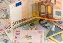 Imaginea articolului România a avut în iulie una dintre cele mai mici rate ale inflaţiei din Uniunea Europeană