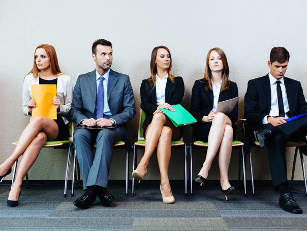 Imaginea articolului Peste 64.000 de locuri de muncă vacante în al doilea trimestru din 2017, cele mai multe în ultimii 9 ani