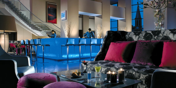 Imaginea articolului O nouă tranzacţie gigant: Israelienii care deţin Radisson Blu din Capitală anunţă oficial vânzarea hotelului către un fond de investiţii