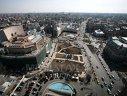 Imaginea articolului Programul Operaţional Regional: Începe depunerea proiectelor de dezvoltare urbană