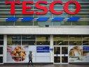 Imaginea articolului Lanţul de supermarketuri din Marea Britanie, posibil să fi infectat mii de persoane cu hepatita E, a fost identificat ca fiind TESCO