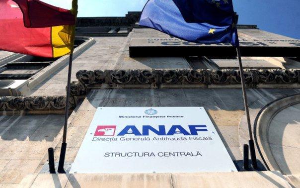 Imaginea articolului ANAF propune completarea procedurilor de înregistrare sau modificare a domiciliului fiscal