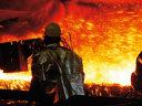 Imaginea articolului Tata Steel şi Thyssenkrupp fuzionează, apare al doilea mare producător european de oţel