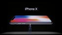 Imaginea articolului Apple scumpeşte reparaţiile pentru iPhone, inclusiv pentru modelele mai vechi