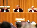 Imaginea articolului Curtea de Justiţie a UE s-a pronunţat în cazul unui împrumut în franci elveţieni din România: Banca trebuie să prezinte împrumutatului riscurile creditului în valută