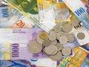 Imaginea articolului Dan Suciu, BNR: 11 bănci de pe lista neplătitoarelor de impozit pe profit nu mai operează pe piaţă
