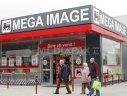 Imaginea articolului Soluţie la criza de personal: Mega Image transformă clienţii în head-hunteri pentru 200 de lei
