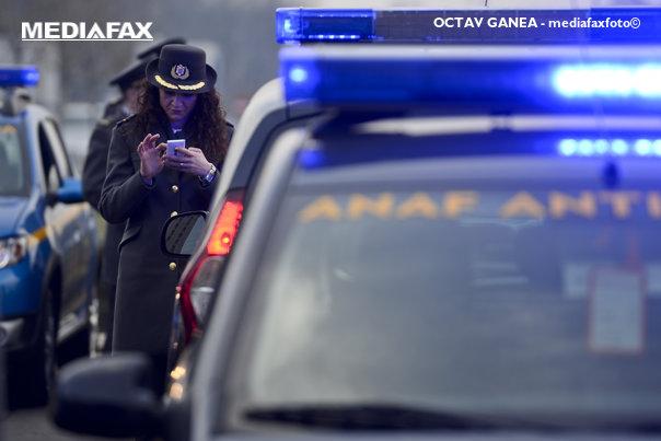 Imaginea articolului Sondaj: Multinaţionalele se aşteaptă ca inspectorii ANAF să le treacă pragul mai des