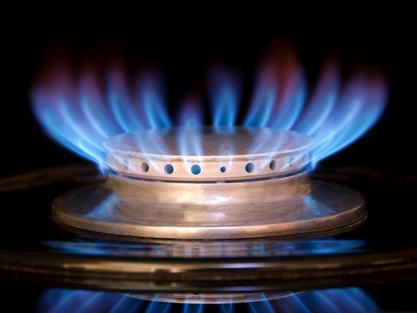 Gazele se scumpesc cu 6%, iar tariful la energia electrică creşte cu 0,03 lei/MWh
