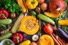 Imaginea articolului LISTA de cumpărături. Legumele pentru murături şi fructele pentru dulceţuri au umplut PIEŢELE. PREŢURI din ţară