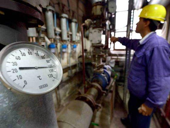 Imaginea articolului Guvernul a aprobat programul energetic de iarnă, estimând un consum mai mare decât în 2016