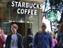 Imaginea articolului PREMIERĂ pentru România: Starbucks deschide prima cafenea drive-through, până la finalul acestui an, şi merge cu o alta lângă BNR