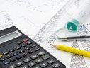 Imaginea articolului CNIPMMR: Taxa de solidaritate de 2% îi trece pe toţi angajatorii în cea mai ridicată clasă de risc