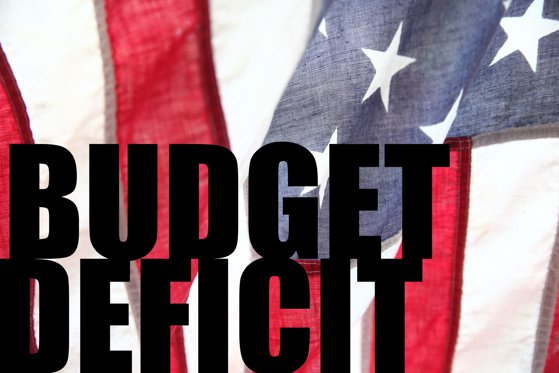 Imaginea articolului Deficitul bugetar al SUA a crescut la 666 miliarde dolari în anul fiscal 2017. Este al şaselea cel mai mare deficit din istoria Americii
