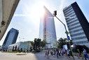 Imaginea articolului Peste 6.800 de companii vor fi premiate la Topului Firmelor din Bucureşti