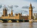 Imaginea articolului Londra a introdus o TAXĂ pentru cele mai poluante maşini. Suma pe care trebuie să o plătească şoferii ZILNIC