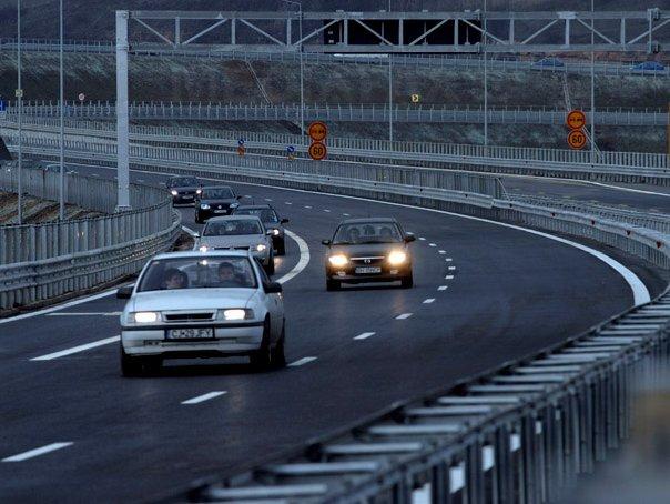CNAIR: Toate contractele de întreţinere a drumurilor până la sfârşitul anului au fost semnate