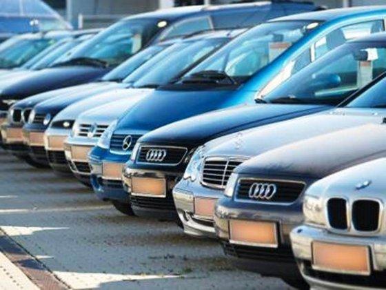 Imaginea articolului Taxa auto va fi restituită mai uşor. Senatul a adoptat OUG care lămureşte cadrul legal
