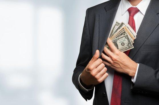 """Imaginea articolului Coaliţia pentru Dezvoltarea României recunoaşte că """"sunt unele companii care fac evaziune fiscală""""/ Scrisoare deschisă adresată premierului în numele a peste 2.000 de companii"""