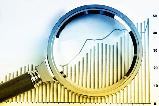 Imaginea articolului Creştere economică record pentru România. PIB-ul a înregistrat un plus de 7% în primele nouă luni ale anului. ZF: România bate China
