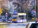Imaginea articolului Cum arată cel mai nou tramvai realizat în România | FOTO