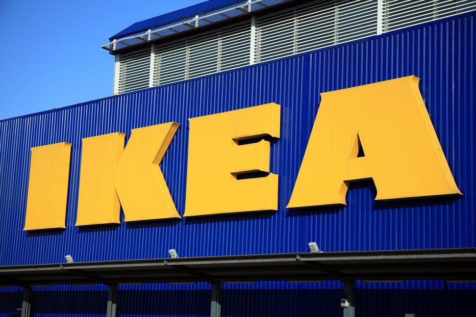 Imperiul IKEA se destramă | Dulapurile de la IKEA au UCIS 8 copii. Anunţul făcut de companie