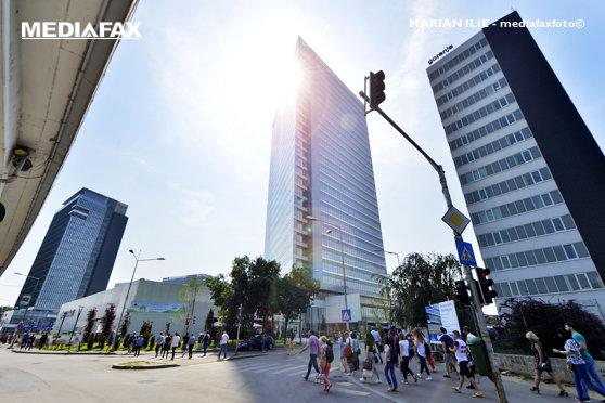 Imaginea articolului Financial Times: Investitorii, preocupaţi de măsurile privind managementul corporativ adoptate de România