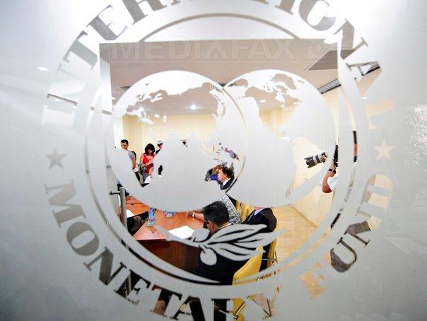 Noul şef al Delegaţiei FMI pentru România şi Bulgaria va fi sud-coreeanul Jaewoo Lee