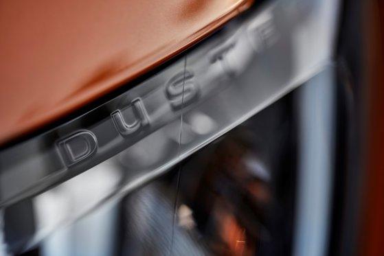 Imaginea articolului Dacia lansează o ediţie limitată a noului Duster, cu 100 de maşini disponibile exclusiv online / Preţul la care poate fi cumpărat Duster Edition ONE şi detaliile modelului