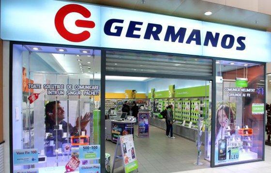 Imaginea articolului Dispar Germanos şi Telemobil. Telekom Romania anunţă fuziunea tuturor operaţiunilor sale mobile sub aceeaşi umbrelă
