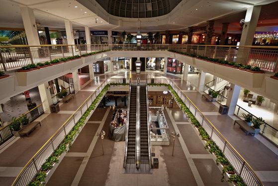 Imaginea articolului Un nou mall se deschide astăzi în România. Pariul de 40 milioane euro făcut de un gigant imobiliar pe un teren de 12 hectare