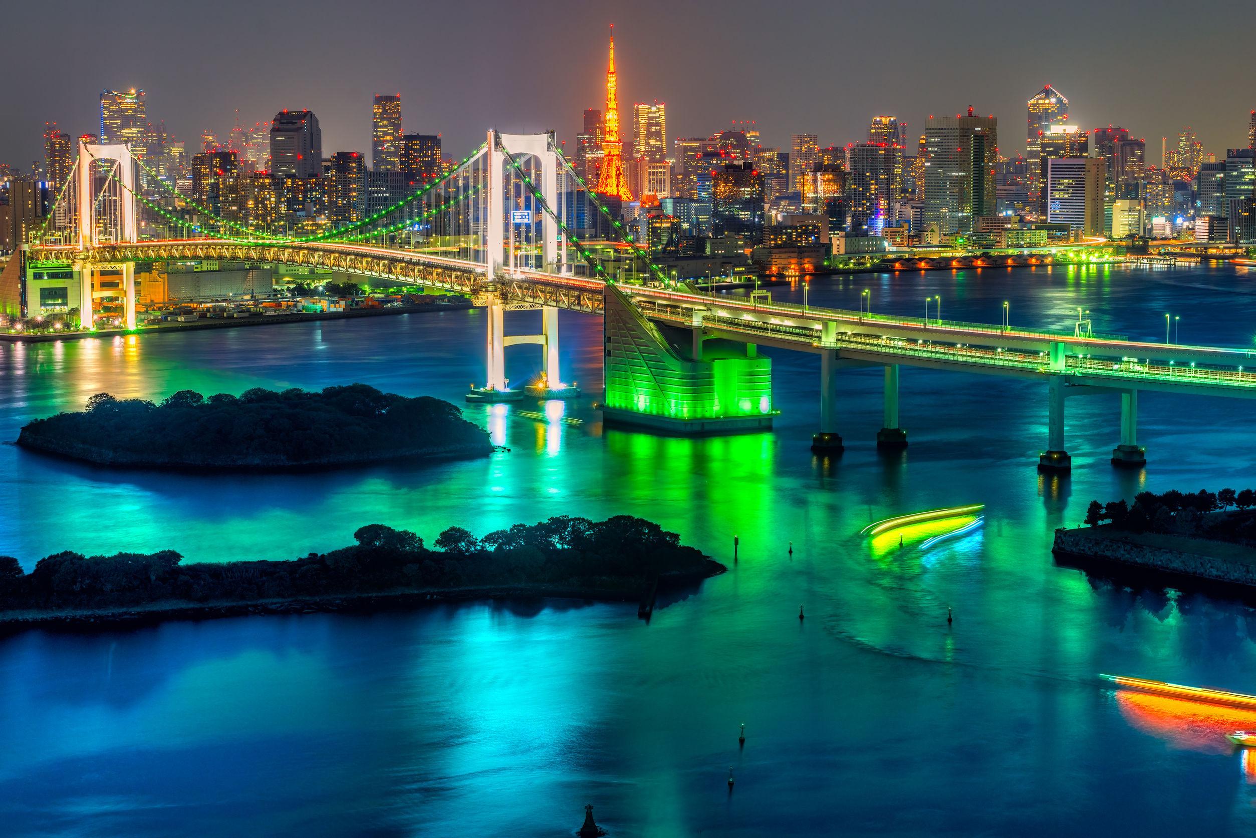 Uniunea Europeană şi Japonia au încheiat un acord de parteneriat economic