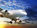 Imaginea articolului Eurostat: 40% din aeronavele comerciale ale României au o vechime de cel puţin 20 de ani