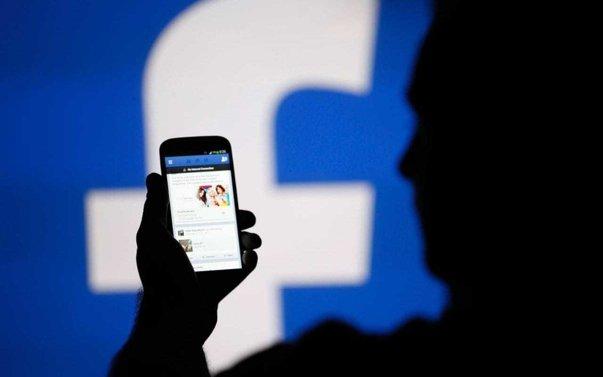 Imaginea articolului Schimbări majore pentru Facebook | Compania a anunţat că va plăti taxe la nivel local, nu prin intermediul diviziei din Irlanda