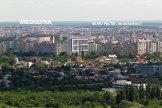 Cartierul din Capitală unde preţurile apartamentelor au crescut cu 7.000 de euro de la o lună la alta