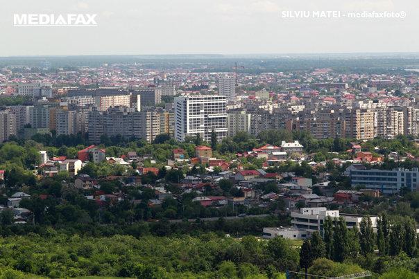 Imaginea articolului Cartierul din Capitală unde preţurile apartamentelor au crescut cu 7.000 de euro de la o lună la alta