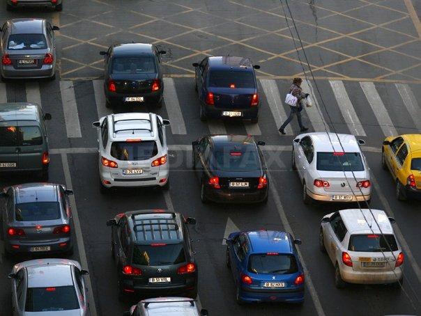 Guvernul a fixat o dată până la care se mai poate cere restituirea taxei auto. Ordinul publicat în Monitorul Oficial