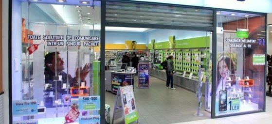 Imaginea articolului Unele dintre cele mai cunoscute magazine din România îşi schimbă denumirea în urma unui proces de rebranding