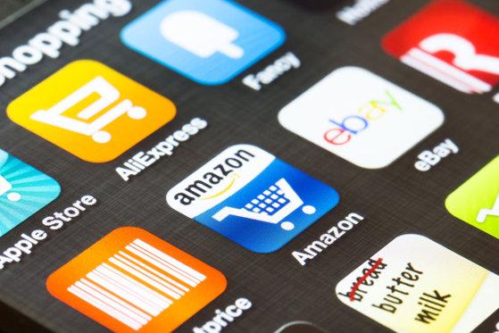 Imaginea articolului Reuters: Comisia Europeană pregăteşte un impozit special pentru companii digitale precum Amazon, Google şi Facebook