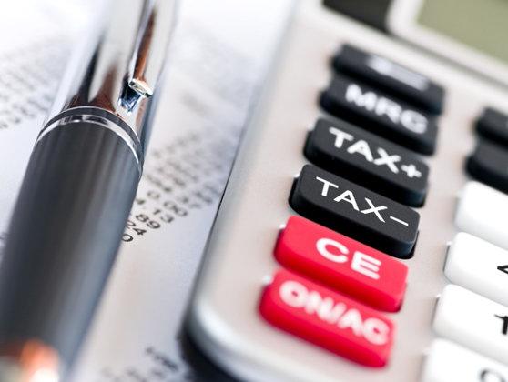 Imaginea articolului Statul schimbă radical regimul impozitelor pe venit şi CAS. Cine trebuie să depună Declaraţia unică